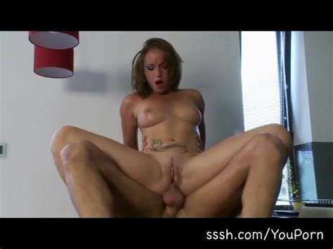 Porn For Women Intense Oral Sex And Passion Free Porn