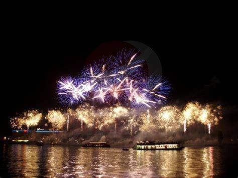 Centrālā statistikas pārvalde sveic Rīgu pilsētas svētkos ...