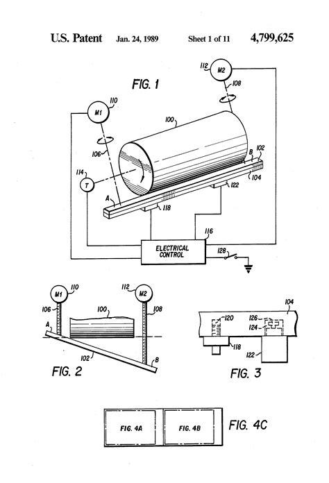 vermeer bc1000xl wiring wiring diagram