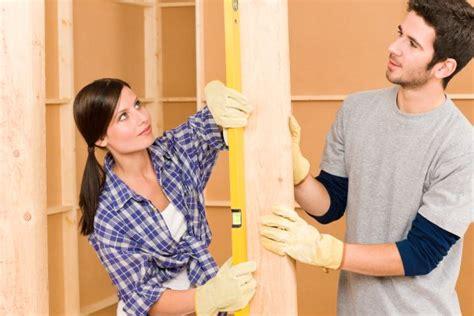 Baugenehmigung Worauf Beim Hausbau Zu Achten Ist by Worauf Ist Beim Aufstellen M 246 Beln Zu Achten Mein Bau