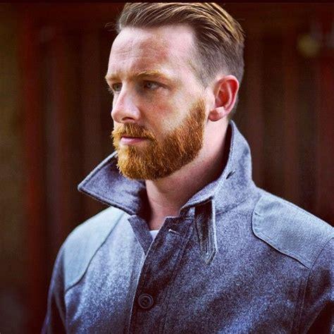 hair with beard style beardsftw beautifulbeardcollection yes 1072