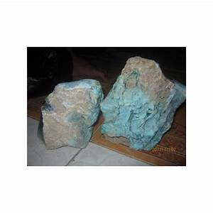 Bongkahan Batu Bacan Palamea Batu Bacan ...