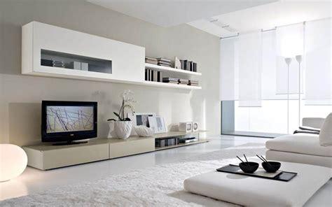 Модульная мебель для спален  Компания «ЭйДжи Мебель»