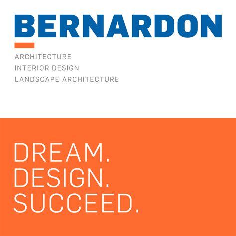Bernardon: Architecture