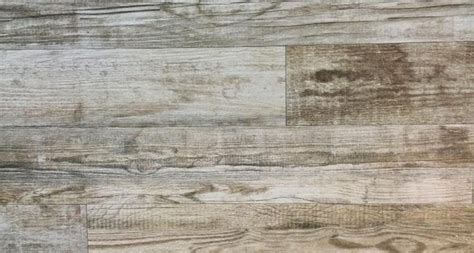 ditco tile woodlands barn floor look tile barnwood look porcelain html