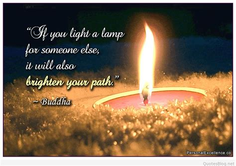 best light quotes sayings pictures