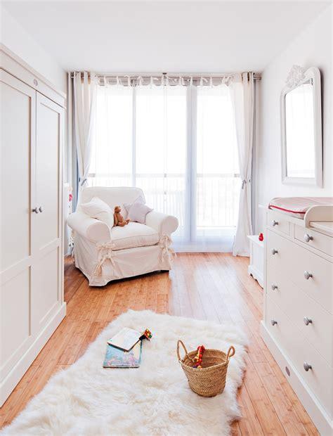 tapis pour chambre bebe tapis pour chambre bébé chambre idées de décoration de