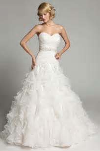 dressy dresses for weddings products archive find your wedding dress