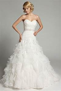 products archive find your dream wedding dress With dream wedding dress