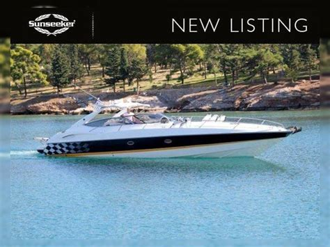 Scout Boats 245 Xsf Reviews by Edgewater 245 Cc For Sale Daily Boats Buy Review