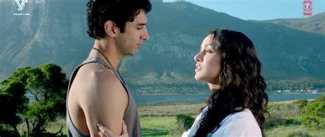 Song Download Of Aashiqui 2 Mp3