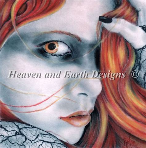 heaven and earth designs frogs seed1695 15 00 heaven and earth
