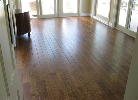 new hardwood floors big canyon home water damage restoration cal best construction