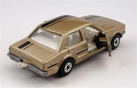 MB055 - Ford Cortina Mk IV
