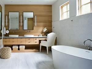 Salle De Bain Originale : photos hgtv ~ Preciouscoupons.com Idées de Décoration