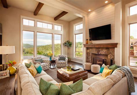american homes interior design inside look at oregon interior designers 2014 of dreams homes garrison hullinger