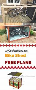 Best 25+ Pallet Shed Plans ideas on Pinterest Diy shed