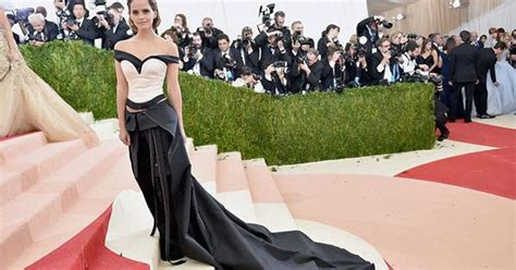 Emma Watson Favourite Eco Friendly Sustainable Brands