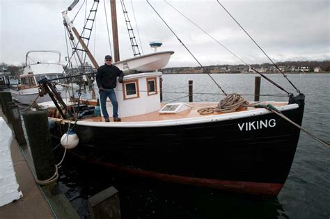 Old Fishing Boats For Sale Uk by Small Old Fishing Boats For Sale