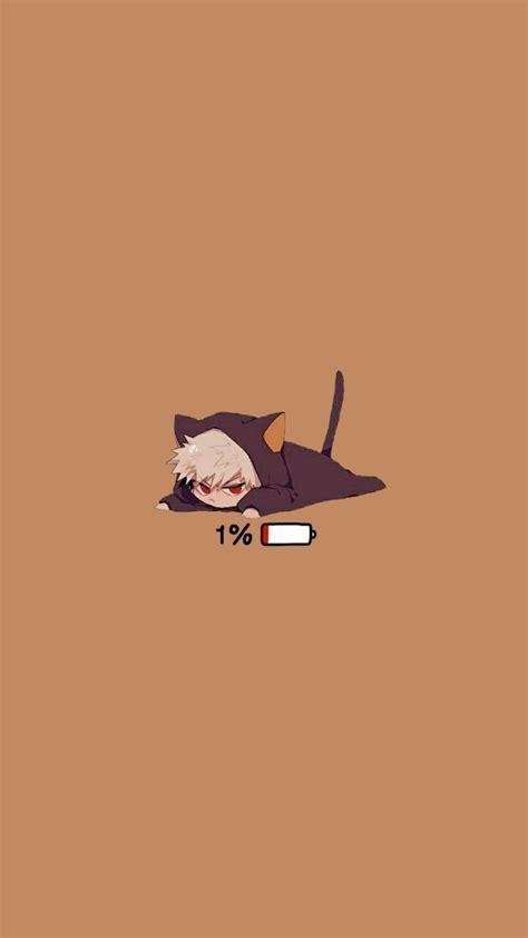Wallpaper midoriya izuku, bakugou katsuki, boku no hero academia, todoroki shouto. Bakugou Katsuki Wallpaper | Anime wallpaper phone, Cute ...