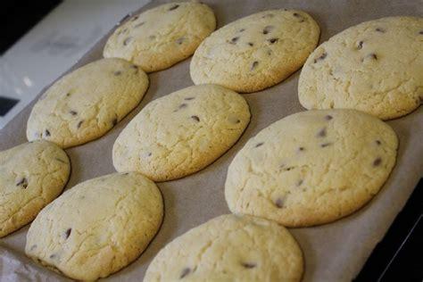 millies cookies recipe bbc good food