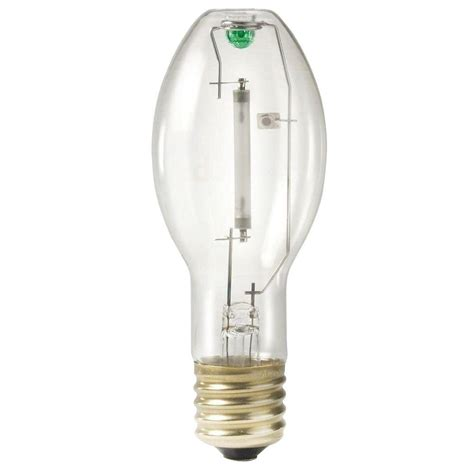 highest watt light bulb philips ceramalux 70 watt ed23 5 high pressure sodium hid