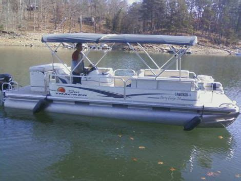 Tracker Boats For Sale In Georgia by Tracker Boats For Sale In Georgia Used Tracker Boats For