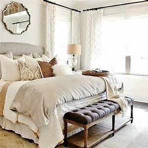 20 Gorgeous Luxury Bedroom Ideas Saatva39s Sleep Blog