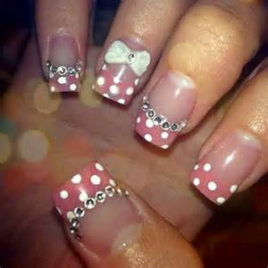 Acrylic nail designs art and tattoo design ideas for fashion