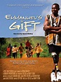 Emmanuel's Gift Pictures - Rotten Tomatoes