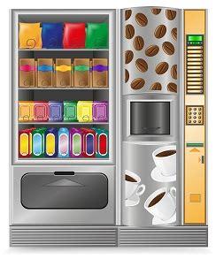 bureau distributeur postal prix d un distributeur automatique distributeurs de boissons