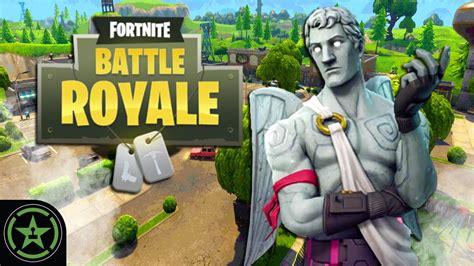 lets play fortnite battle royale valentines day