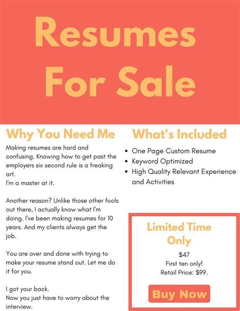 162 best resume tips tricks templates images on