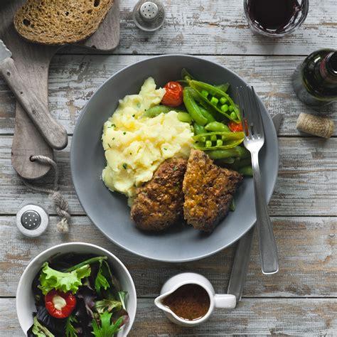 idees plats cuisines idées menus idées recettes cuisine actuelle