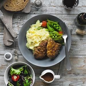 Image gallery idee repas for Idee cuisine