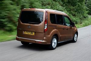 Ford Tourneo Connect Diagram Manual Kph