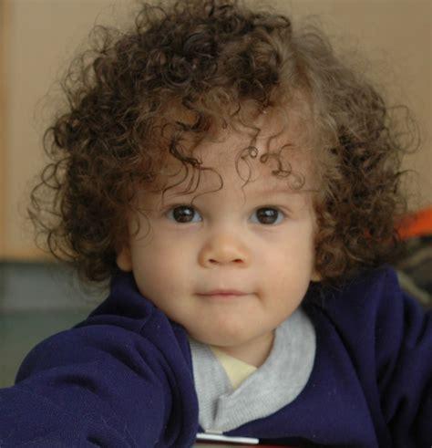 curly haired children children curly hair world