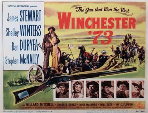 winchester  la critique du film