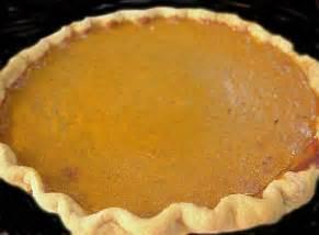 thanksgiving ideas thanksgiving day ideas thanksgiving pumpkin pie thanksgiving day pumpkin