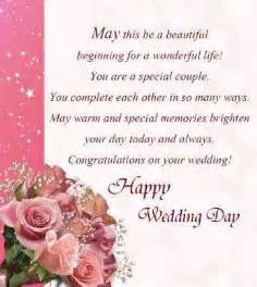 greeting cards for wedding wishes top 25 best wedding congratulations quotes ideas on