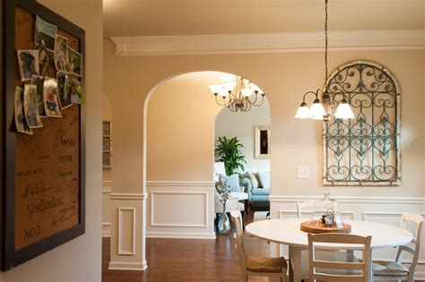 home decor greenville sc greenville real estate for and lease