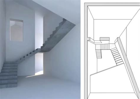 vectorworks architect cad