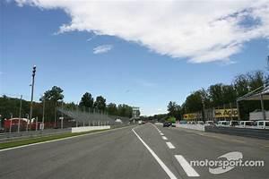 Circuit De Monza : marche sur le circuit de monza grand prix d 39 italie photos formule 1 ~ Maxctalentgroup.com Avis de Voitures