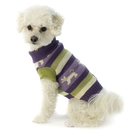 doge sweater fritzy 39 s fair isle sweater coats sweaters for