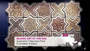 islamic, art, at, the, v, , u0026, a