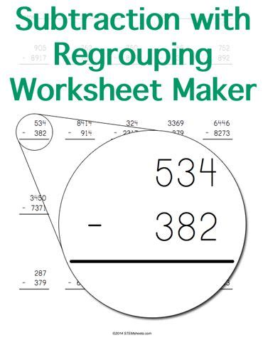 1000 images about math stem resources on pinterest money worksheets addition worksheets and