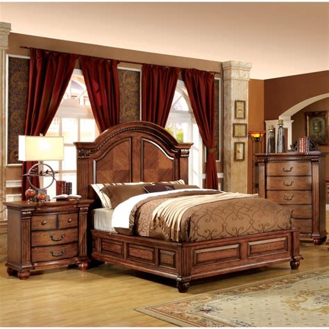 shop furniture  america traditional style  piece