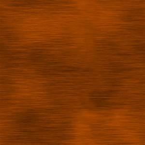 Brushed copper V2 by Lurkily on DeviantArt