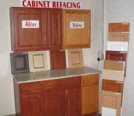interior wood stain colors home depot how to reface kitchen cabinets interior design inspirations