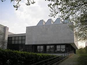 Museen In Deutschland : datei museen dahlem berlin mai 2006 wikipedia ~ Watch28wear.com Haus und Dekorationen